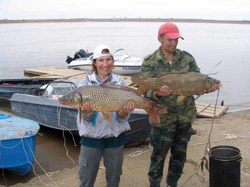 рыбалка на волге базы цены волгоград