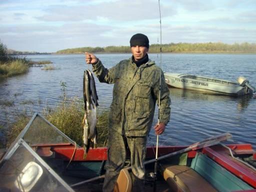 все рыболовные базы на ахтубе
