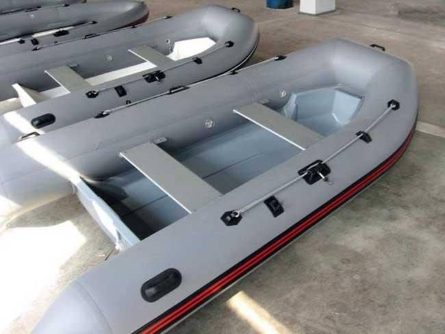 лодки 1500 руб