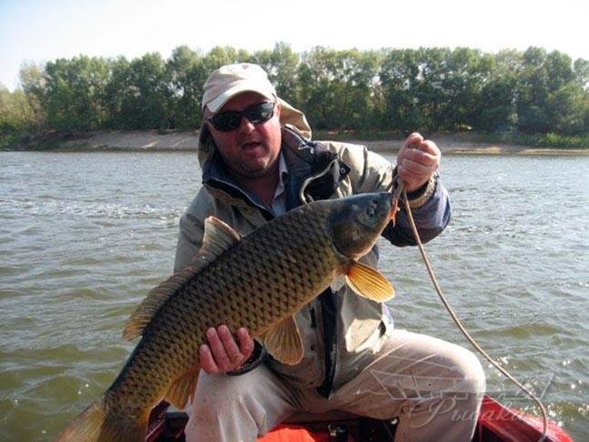 видео рыбалка в михайловке астраханской области