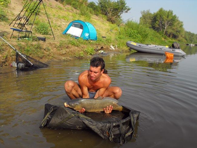 харабали рыбалка цены эконом