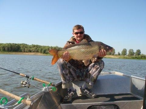 спутниковая рыбалка самые рыбные места
