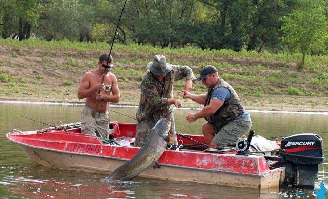 туры на рыбалку в астрахань из нижнего новгорода