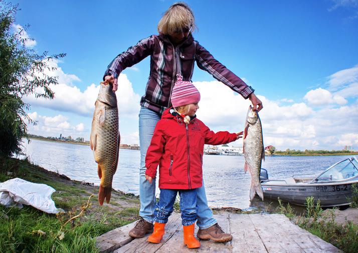 все о рыбалка в астраханской и области цены