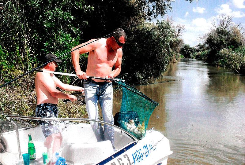 астрахань рыболовная склад фиш клуб