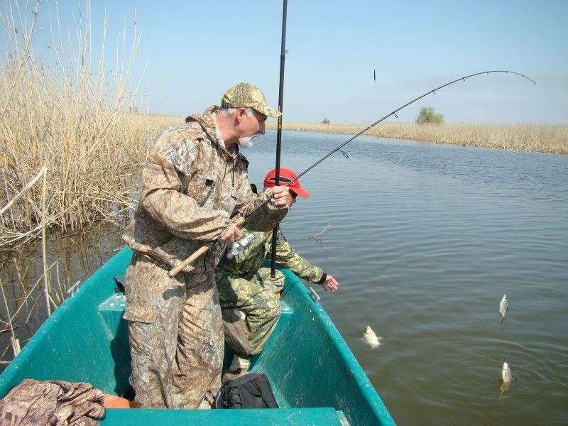 рыболовные базы в камызякском районе цена