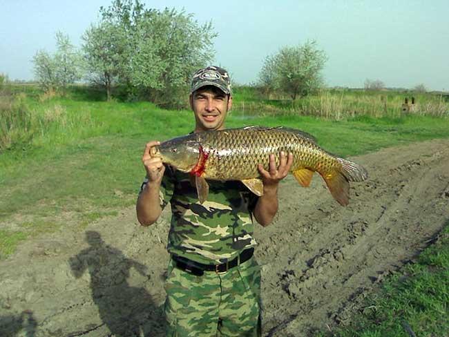 рыболов на домодедовской
