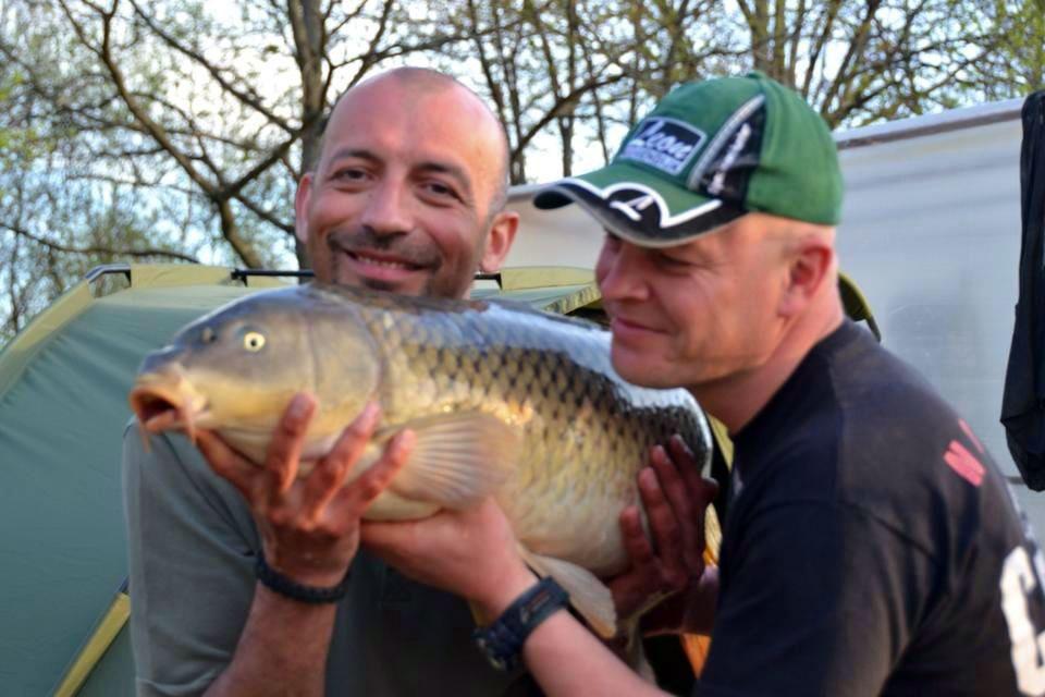 охота и рыбалка кострома форум