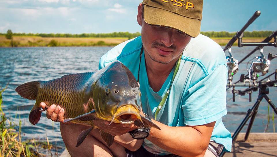 рыбалка в низовьях волги форум