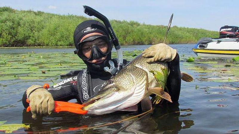 рыбалка в астраханской недорогие
