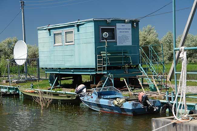 лодки баз отдыха на волге