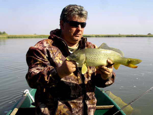 рыбалка в астрахани заповедник