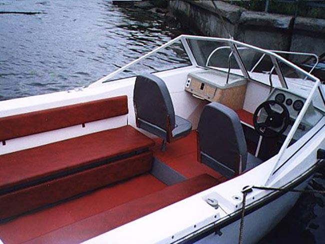 лодка пвх аргонавт из уфы