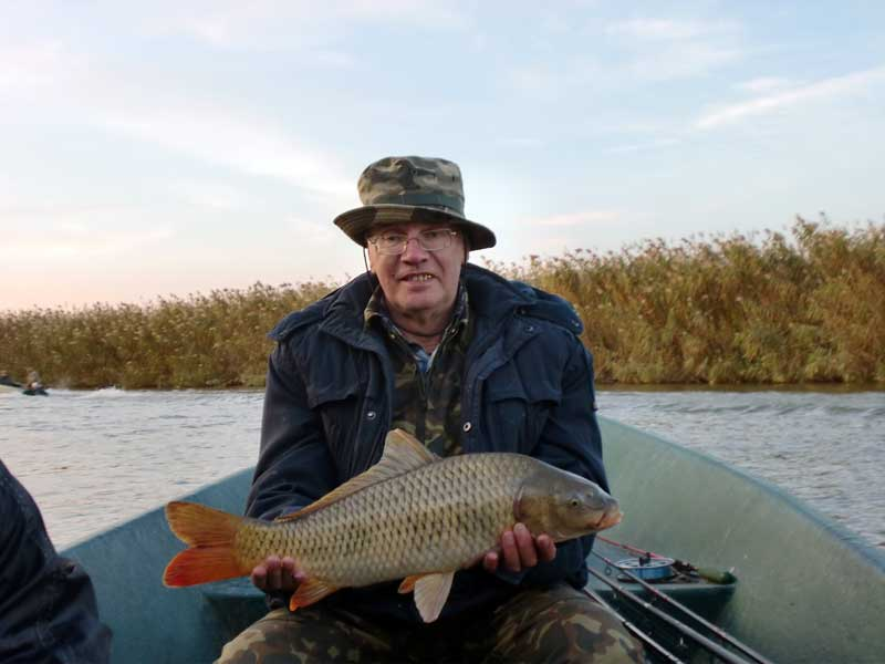 рыболовная база рыбак камызякский район