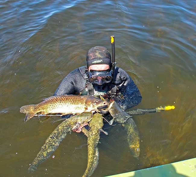 рыбалка в астрахани на раскатах дикарем