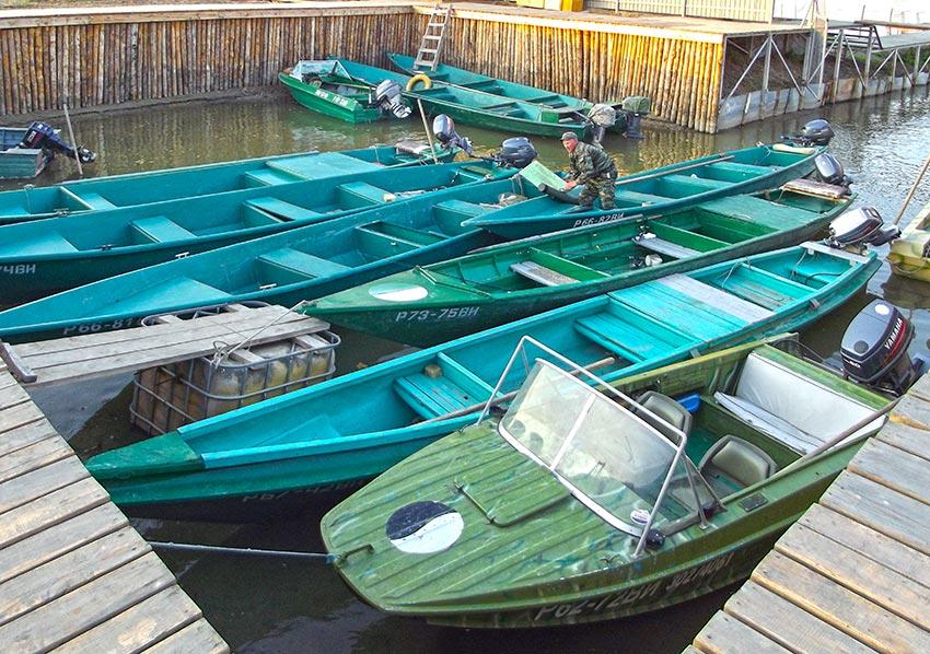 рыболовная база волчок астрахань каралат