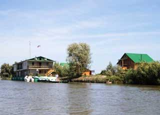 рыболовная база ольга в астраханской области