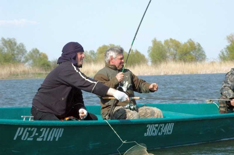 рыбалка в дельте волги все базы