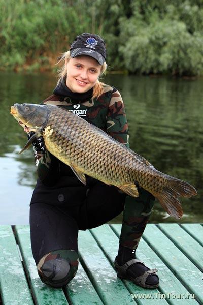 прогноз рыбалки в астрахани