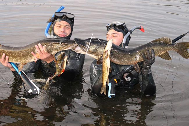 рыбалка на майские на нижней волге