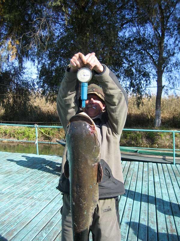 Рыболовная база росма официальный сайт