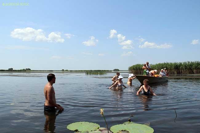 рыболовная база лотос на раскатах