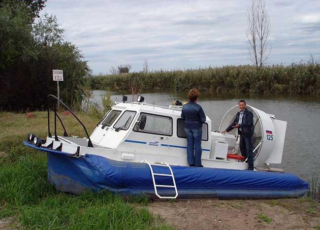 лодка лотос официальный сайт