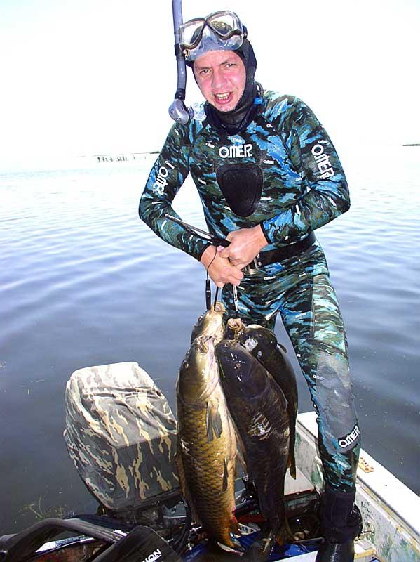 рыбалка в астрахани в дельте